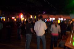 1068-1 - Noisy Neighbors Band at Kelly's Bleachers