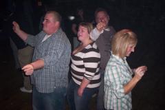 1073-1 - Noisy Neighbors Band at Kelly's Bleachers