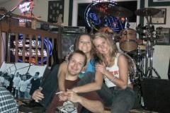 image13 Noisy Neighbors Band - Rookies 2004
