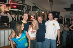 image14 Noisy Neighbors Band - Rookies 2004
