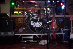 1125-1 - Noisy Neighbors Band at J Riley's