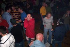 100_0614 - Noisy Neighbors Band at Rookies in Pewaukee