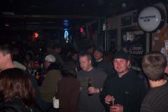 266-1 - Noisy Neighbors Band at Knucklehead Pub in Eagle