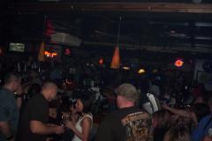 267-1 - Noisy Neighbors Band at Knucklehead Pub in Eagle