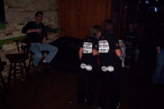 100_0687 - Noisy Neighbors Band at Foxy's in Port Washington