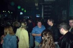 100_0690 - Noisy Neighbors Band at Foxy's in Port Washington