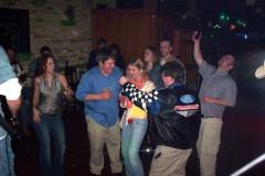 100_0698 - Noisy Neighbors Band at Foxy's in Port Washington