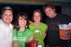 100_0735 - Noisy Neighbors Band at Coconut Joe's