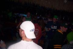 100_0745 - Noisy Neighbors Band at Coconut Joe's