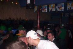 100_0746 - Noisy Neighbors Band at Coconut Joe's