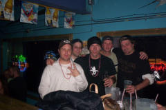 100_0754 - Noisy Neighbors Band at Coconut Joe's
