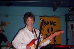 100_0762 - Noisy Neighbors Band at Coconut Joe's