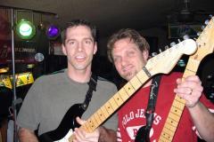 img_0598 - Noisy Neighbors Band at Rookies