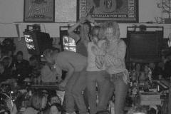 img_0617 - Noisy Neighbors Band at Rookies