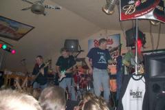 imgp1436 - Noisy Neighbors Band at Rookies
