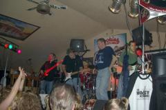 imgp1437 - Noisy Neighbors Band at Rookies