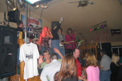 march2005-090 - Noisy Neighbors Band at Rookies