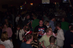 310-1 - Noisy Neighbors Band at Rookies Okauchee