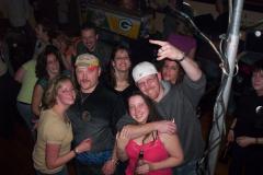 312-1 - Noisy Neighbors Band at Rookies Okauchee