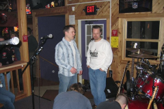 img_0652 - Noisy Neighbors Band at Waterfront Bar and Grill Pewaukee