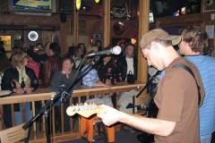 img_0653 - Noisy Neighbors Band at Waterfront Bar and Grill Pewaukee