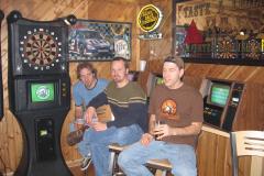 img_0654 - Noisy Neighbors Band at Waterfront Bar and Grill Pewaukee