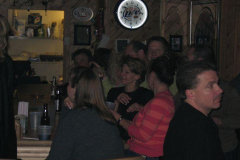 img_0655 -Noisy Neighbors Band at Waterfront Bar and Grill Pewaukee