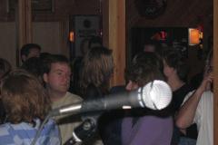 img_0656 - Noisy Neighbors Band at Waterfront Bar and Grill Pewaukee