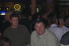 img_0657 - Noisy Neighbors Band at Waterfront Bar and Grill Pewaukee