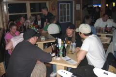 img_0658 - Noisy Neighbors Band at Waterfront Bar and Grill Pewaukee
