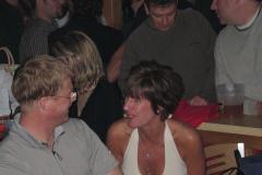 img_0660 - Noisy Neighbors Band at Waterfront Bar and Grill Pewaukee
