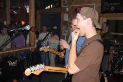 img_0661 - Noisy Neighbors Band at Waterfront Bar and Grill Pewaukee