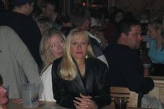 img_0663 - Noisy Neighbors Band at Waterfront Bar and Grill Pewaukee