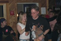 img_0664 - Noisy Neighbors Band at Waterfront Bar and Grill Pewaukee