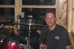 img_0666 - Noisy Neighbors Band at Waterfront Bar and Grill Pewaukee
