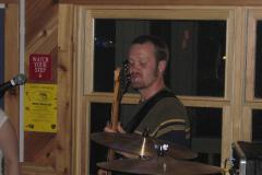 img_0667 - Noisy Neighbors Band at Waterfront Bar and Grill Pewaukee