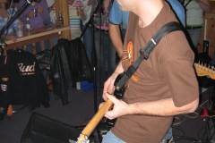 img_0668 - Noisy Neighbors Band at Waterfront Bar and Grill Pewaukee