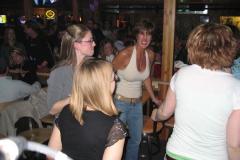 img_0669 - Noisy Neighbors Band at Waterfront Bar and Grill Pewaukee