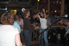 img_0670 - Noisy Neighbors Band at Waterfront Bar and Grill Pewaukee