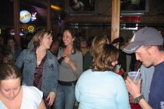 img_0671 - Noisy Neighbors Band at Waterfront Bar and Grill Pewaukee