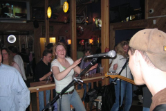img_0672 - Noisy Neighbors Band at Waterfront Bar and Grill Pewaukee