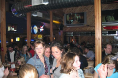 img_0673 - Noisy Neighbors Band at Waterfront Bar and Grill Pewaukee