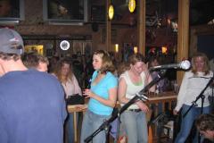 img_0674 - Noisy Neighbors Band at Waterfront Bar and Grill Pewaukee