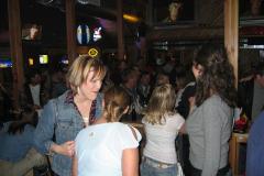 img_0676 - Noisy Neighbors Band at Waterfront Bar and Grill Pewaukee