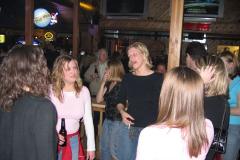 img_0678 - Noisy Neighbors Band at Waterfront Bar and Grill Pewaukee