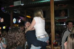 img_0679 - Noisy Neighbors Band at Waterfront Bar and Grill Pewaukee