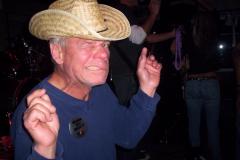 361-1  - Noisy Neighbors Band at Knucklehead Pub in Eagle