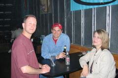 img_0787 05.21.2005 - FOXY'S IN PORT WASHINGTON - Noisy Neighbors Band