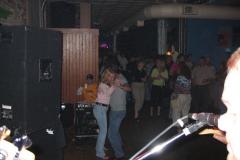 img_0790 05.21.2005 - FOXY'S IN PORT WASHINGTON - Noisy Neighbors Band