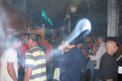 img_0797 05.21.2005 - FOXY'S IN PORT WASHINGTON - Noisy Neighbors Band